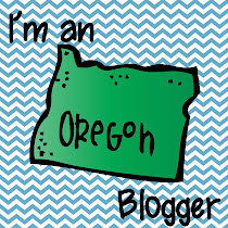 OR Blogger