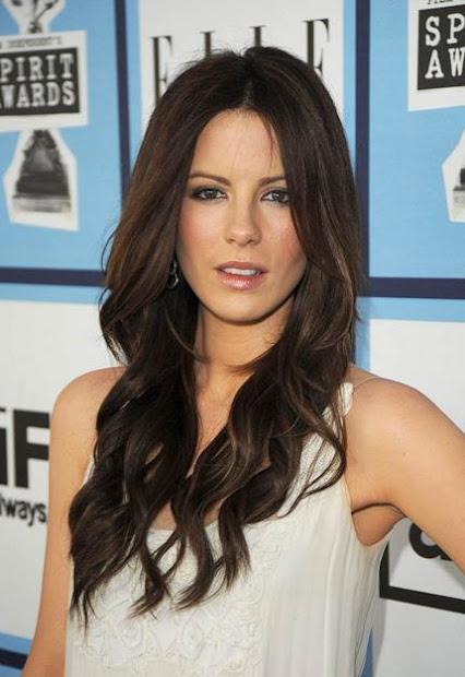 york doll long hair lust #hairspiration