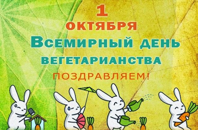 10268430_505944496208945_4171691015321771449_n.jpg