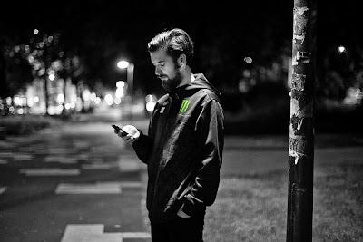 nuove tariffe roaming internazionale