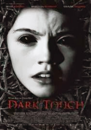 Assistir - Dark Touch – Legendado Online