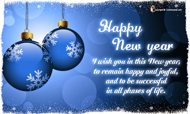 merry christmas and happy new year 2015 google