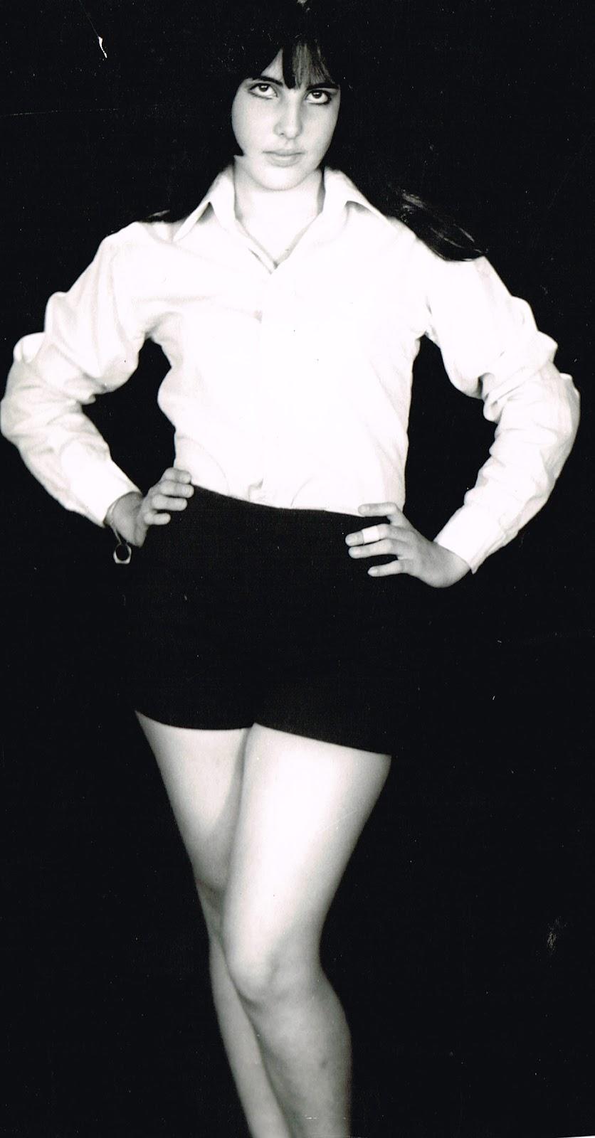 Rosalba Brambila Net Worth