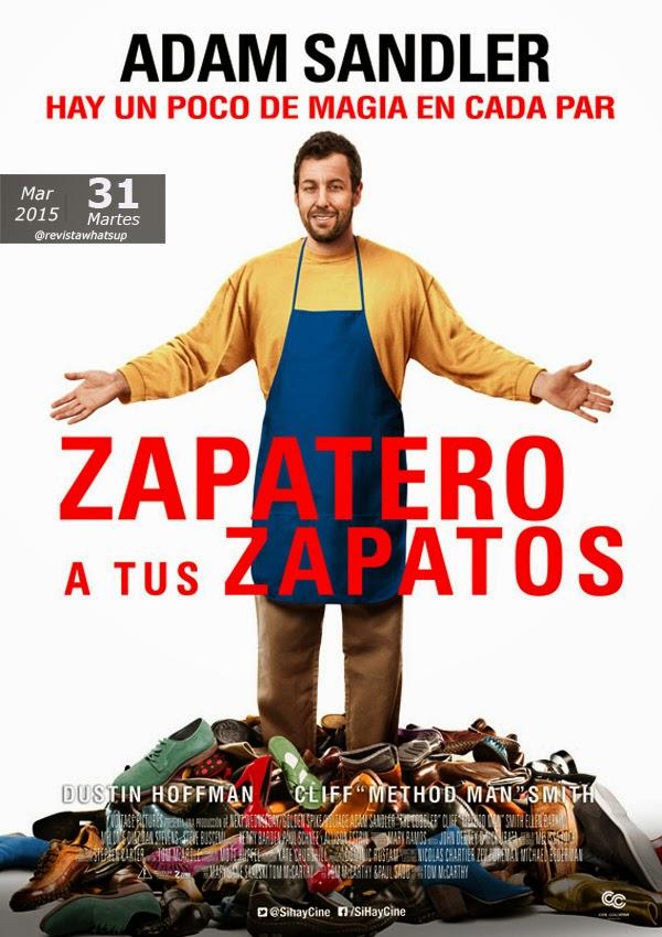 Zapatero-a-tus-zapatos