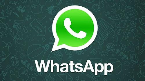 10 conversas para você morrer de rir no whatsapp