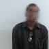 Empresa tenta aplicar golpe a morador de Nova Cruz; polícia descobre fraude
