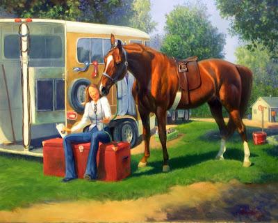 paisajes-con-equinos