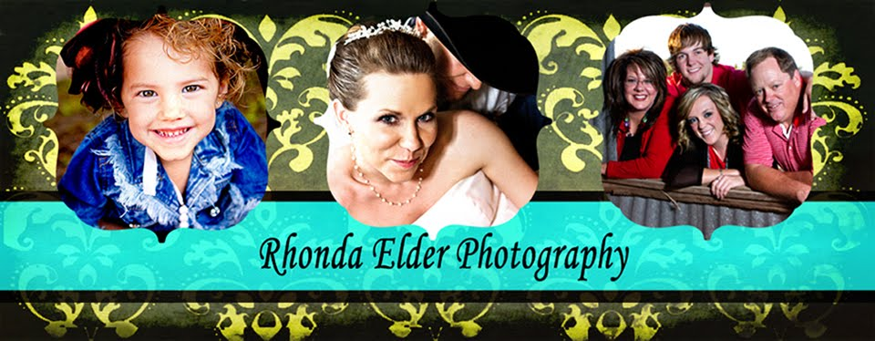 Rhonda Elder Photography