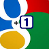 Expected Google PageRank (PR) Update in 2012
