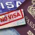 Lý do Việt Nam không miễn thị thực visa cho công dân Mỹ?