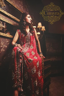 Pakistani Bridal Maxi Shirts