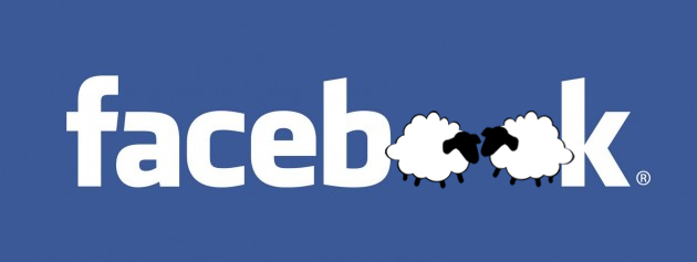 Siguenos en Facebook!