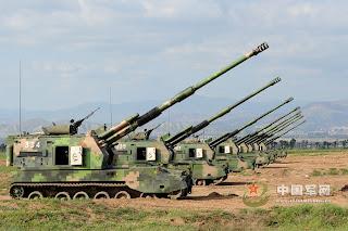 PLZ05_Self_Propelled_Gun_Howitzer_2.jpg