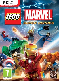 lego-marvel-super-heroes-pc-game-cover-dwt1214.com