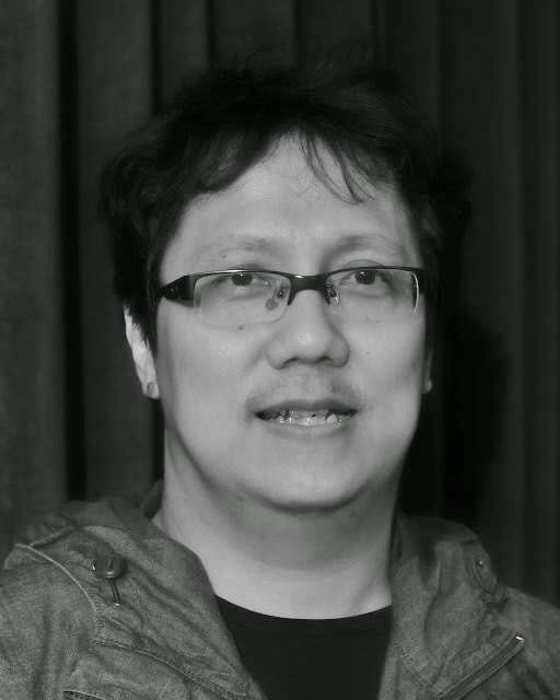Erwin Gutawa photo