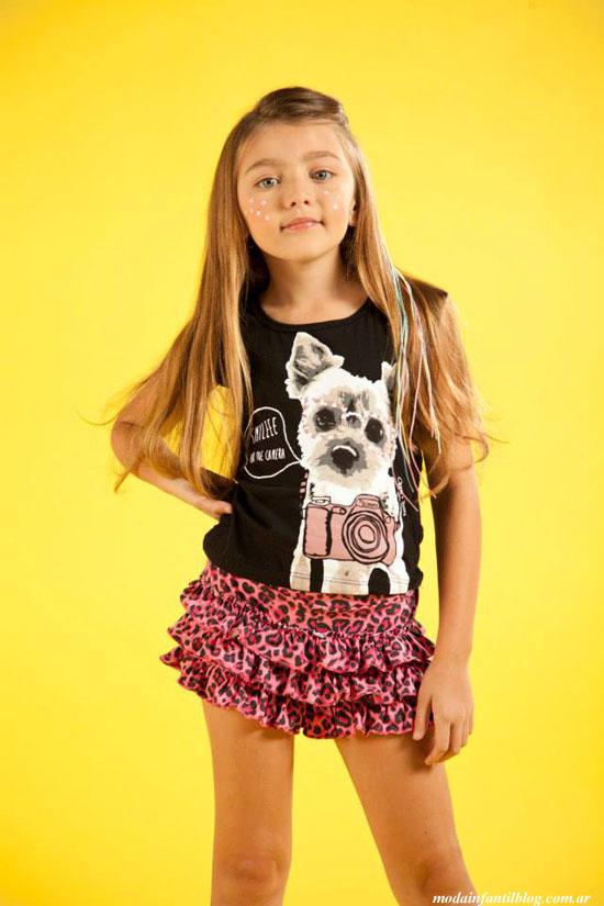 ropa de moda verano 2014 cippo and baxx