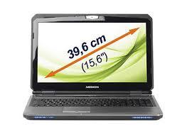 Medion Erazer MD 97623 Gaming Laptop Review