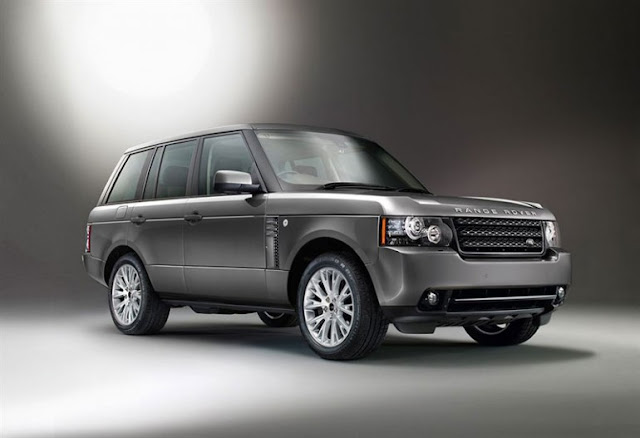 New Range Rover 2013 : 2013 Range Rover, new Range Rover Design , new Range Rover specs , new Range Rover launch, new Range Rover variants, new Range Rover price