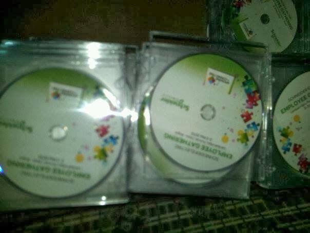 jasa cetak offset cd dvd murah