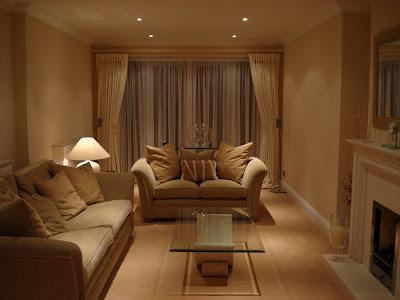 Small LivingroomTips