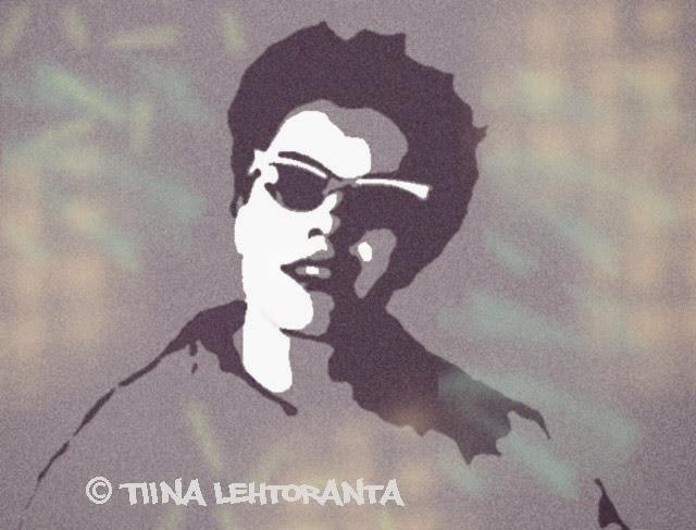 Tiina Lehtoranta