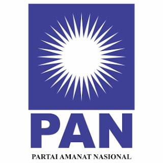 logo hanura ,logo pkpi ,logo ppp ,logo pbb ,logo nasdem ,tag pan logo vector ,pan group logo vector ,don pan logo vector