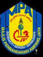 Jawatan Kerja Kosong Majlis Perbandaran Ampang Jaya (MPAJ)