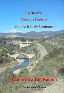 Camino de San Ramón