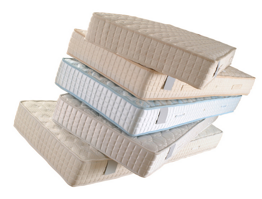 New Mattresses Why Now's the Time to Buy