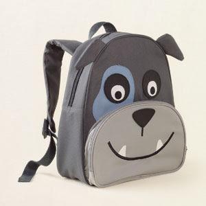 mochila perrito 2