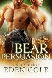 Bear Persuasion