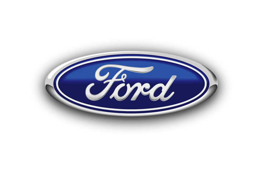 Ford canada is top selling automaker in september and year Lincoln motor company canada