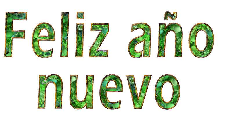 Abba - Happy New Year 2018 con liricas en Ingles y Español Feliz%2Ba%C3%B1o%2Bnuevo%2B9