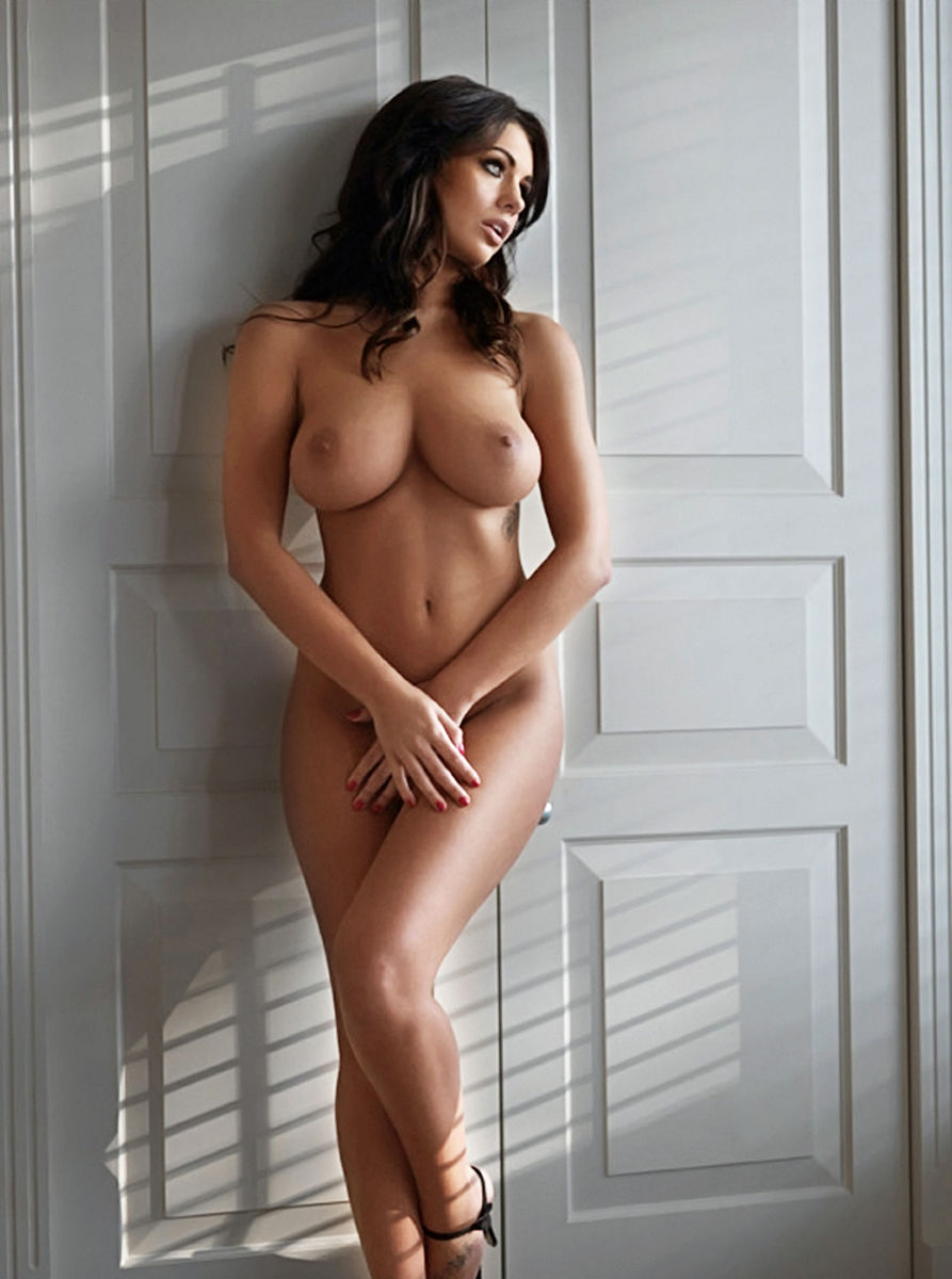Your Nuts holly peers nude commit error