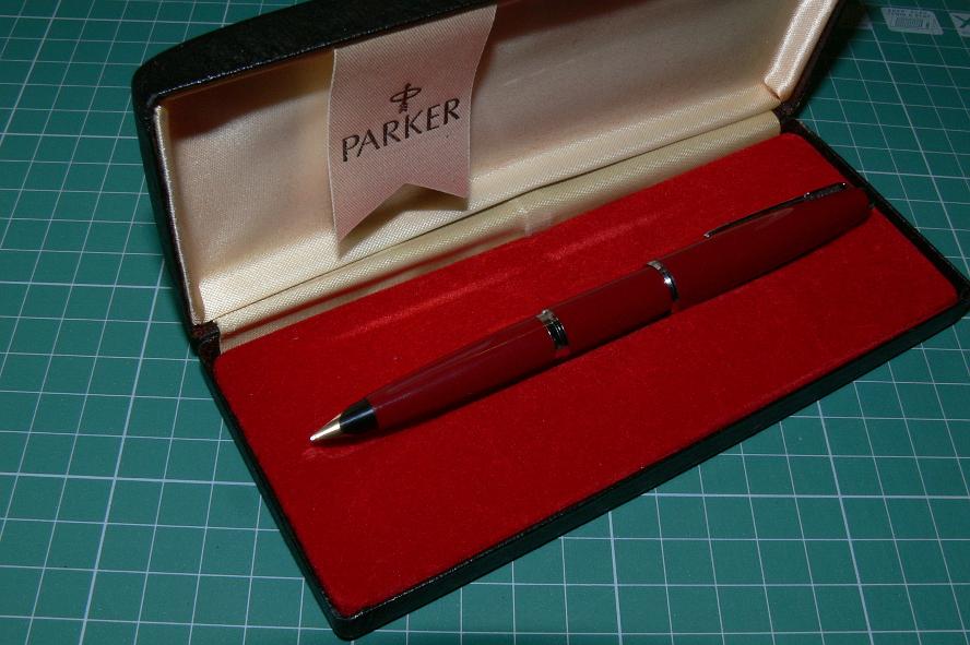 Parker+45_00005.jpg