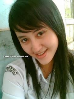 Anak SMA Cantik Bugil Di Kamar Kos | Kumpulan Gambar Hot ...