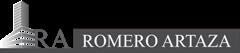 Romero Artaza Inmobiliaria