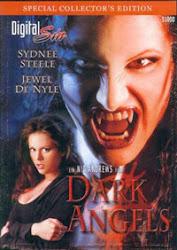 Dark Angels xxx (2002)