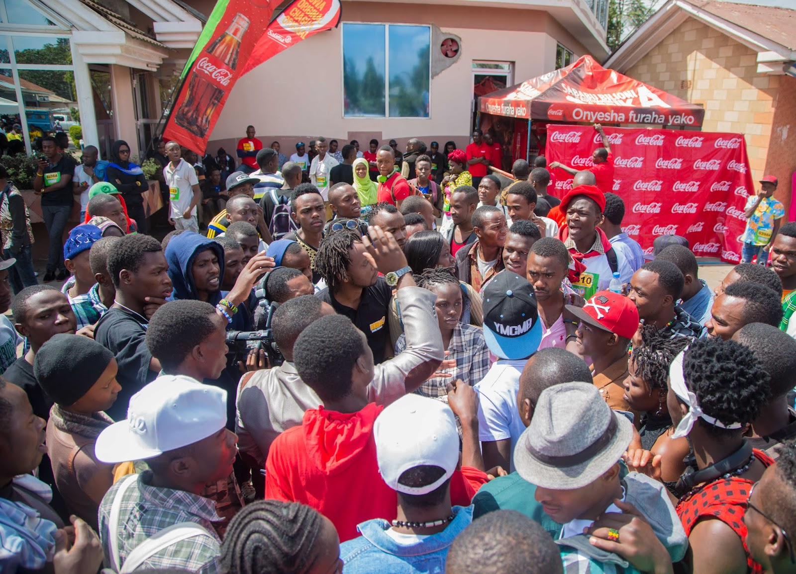 Find For Ngono Tanzania Live - newcarupdate2016.com
