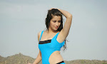 Madhurima swimsuit photos form Veta movie-thumbnail