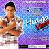 Baixe agora: Hiago Vieira CD Promocional 2015