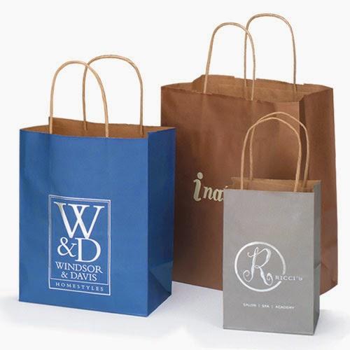 xưởng sản xuất túi giấy, túi vải không dệt cho các doanh nghiệp, shop bán đồ