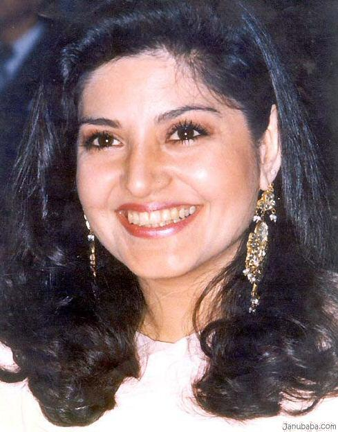 wedding pics of nazia hassan |Wedding Pictures