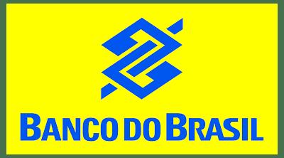 Aberta inscrições para concurso do Banco do Brasil para quadro de reserva