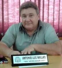 Ver. Wallao - PP