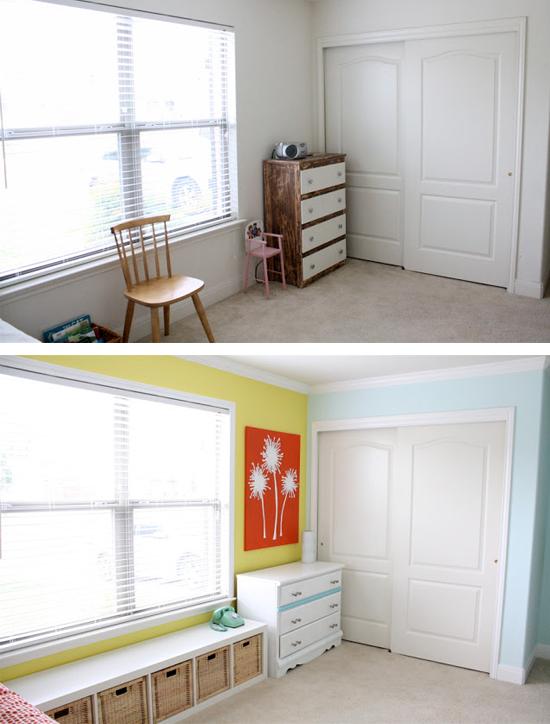 quarto crianca, quarto infantil, quarto colorido, children's room, children's, parede colorida