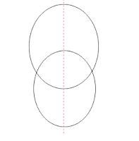 Corel Draw Tut - Uchicha