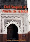 Enrique A. Guevara Rivarola-Del Suquía Al Norte De África-
