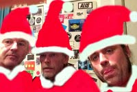 Jule-jingle-jangle 2015. 10. december 2015