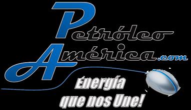 PetroleoAmerica.com
